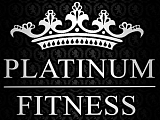 Platinum Fitness