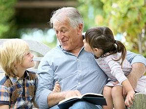 Исследователи рассказали, как можно узнать длительность жизни