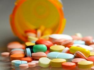 Чрезмерное употребление  витаминов на четверть  сокращает жизнь