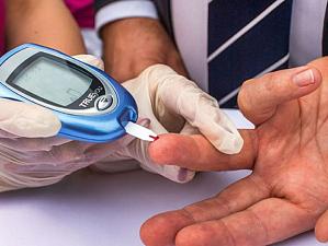 Исследователи рассказали о новой связи диабета и коронавируса