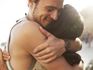 Простой способ, как после стрессовой ситуации или ссоры улучшить самочувствие и настроение