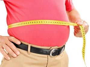 Самые дешевые и легкие способы сбросить лишний вес
