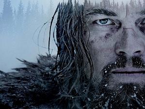 Топ-12 фильмов о людях, которым удалось выжить в условиях дикой природы