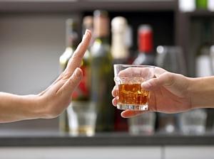Какая доза алкоголя безопасна для организма?