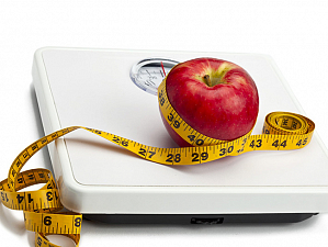 Диеты в зрелом возрасте негативно влияют на здоровье