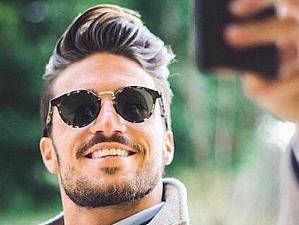 Ученые: солнцезащитные очки плохо влияют на зрение
