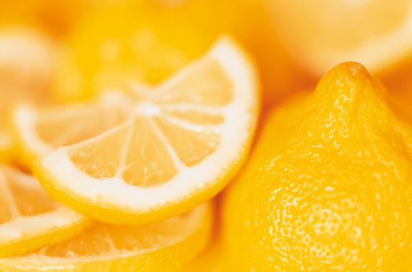 Доклад о пользе лимона 230
