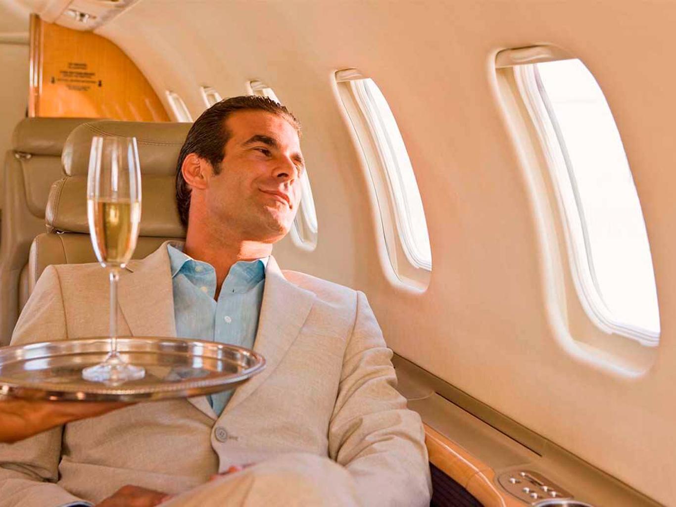 20 ежедневных привычек, которые есть у каждого миллионера