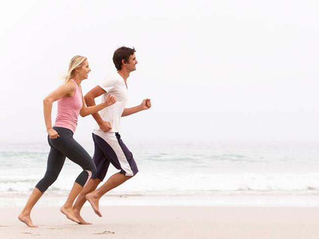 Названы главные факторы, увеличивающие продолжительность жизни
