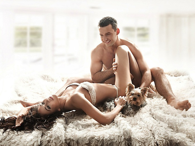 Как количество сексуальных партнеров влияет на риск развития рака?