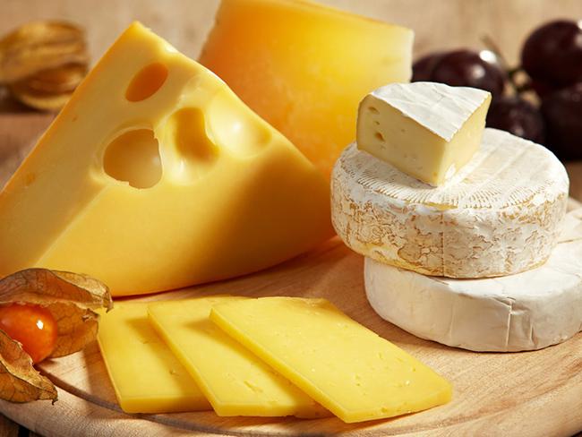 Эксперты рассказали, какой продукт укрепляет здоровье и снижает риск появления онкологии
