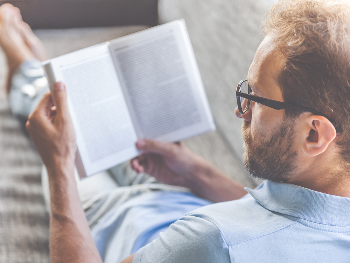 ТОП-10: самые интересные и полезные книги о бизнесе