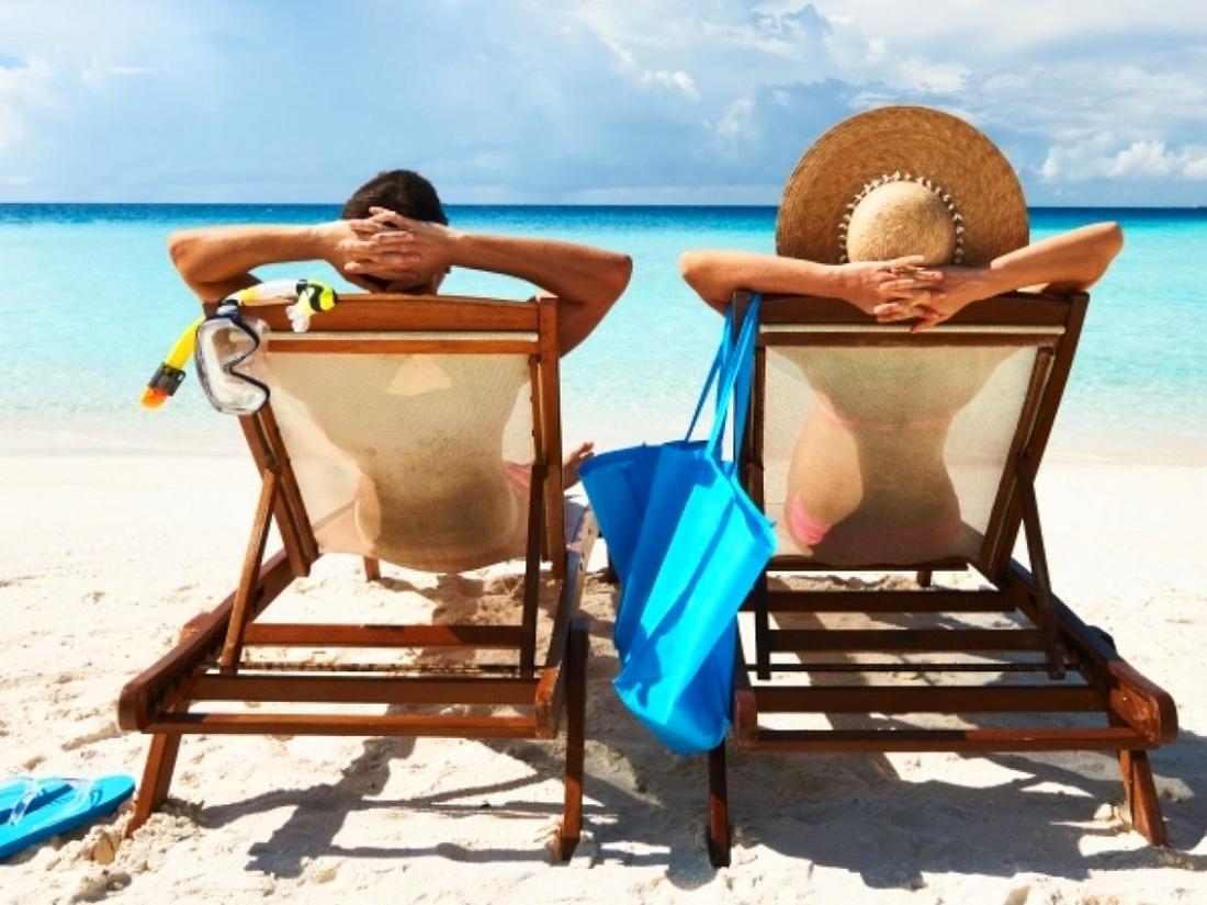 Как сделать летний отдых безопасным и приятным?