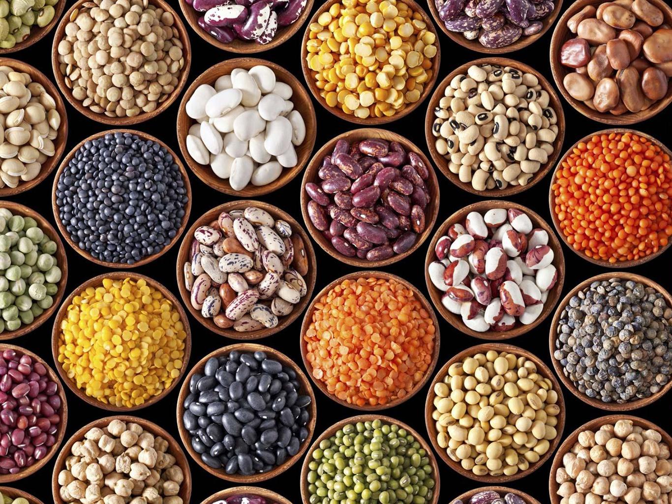 Фитиновая кислота в продуктах: какой вред на носит и как от не избавиться