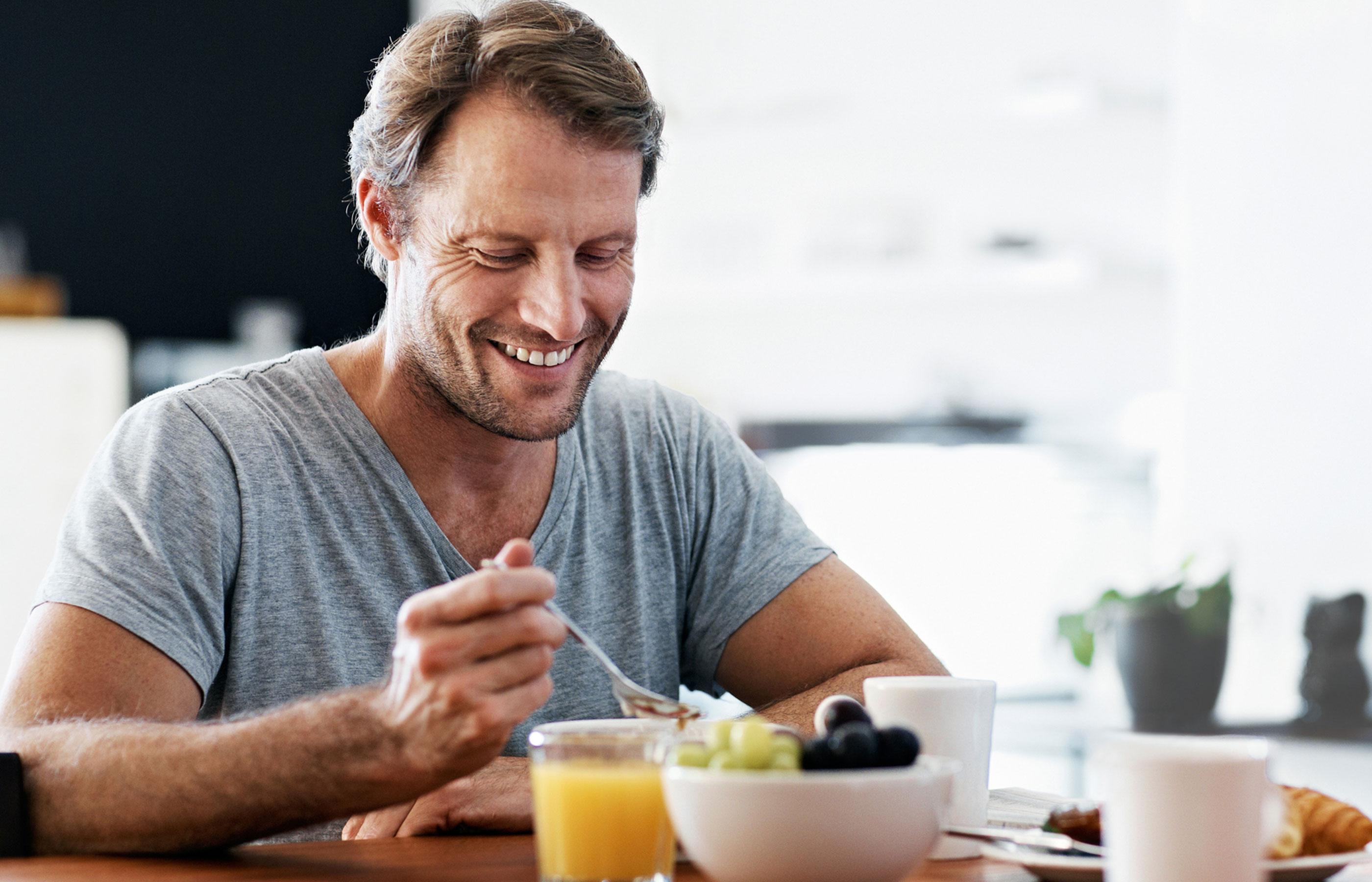 Кето-диета: польза и вред, правила питания и рацион