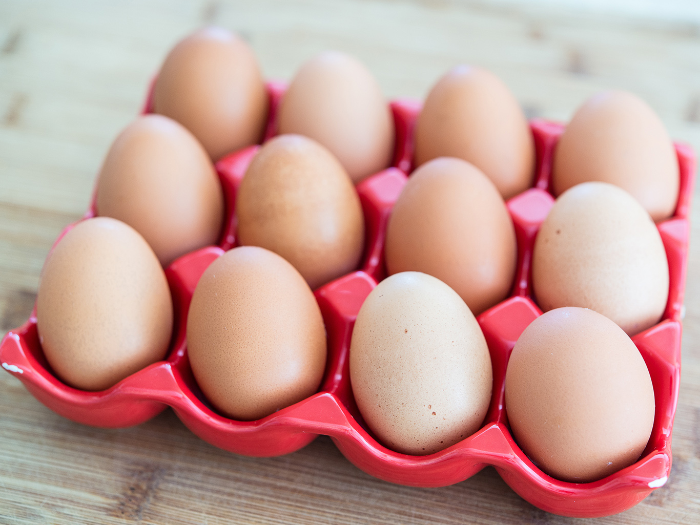 Поддельные продукты, которые могут подпортить ваше здоровье. Избегайте фальшивок.