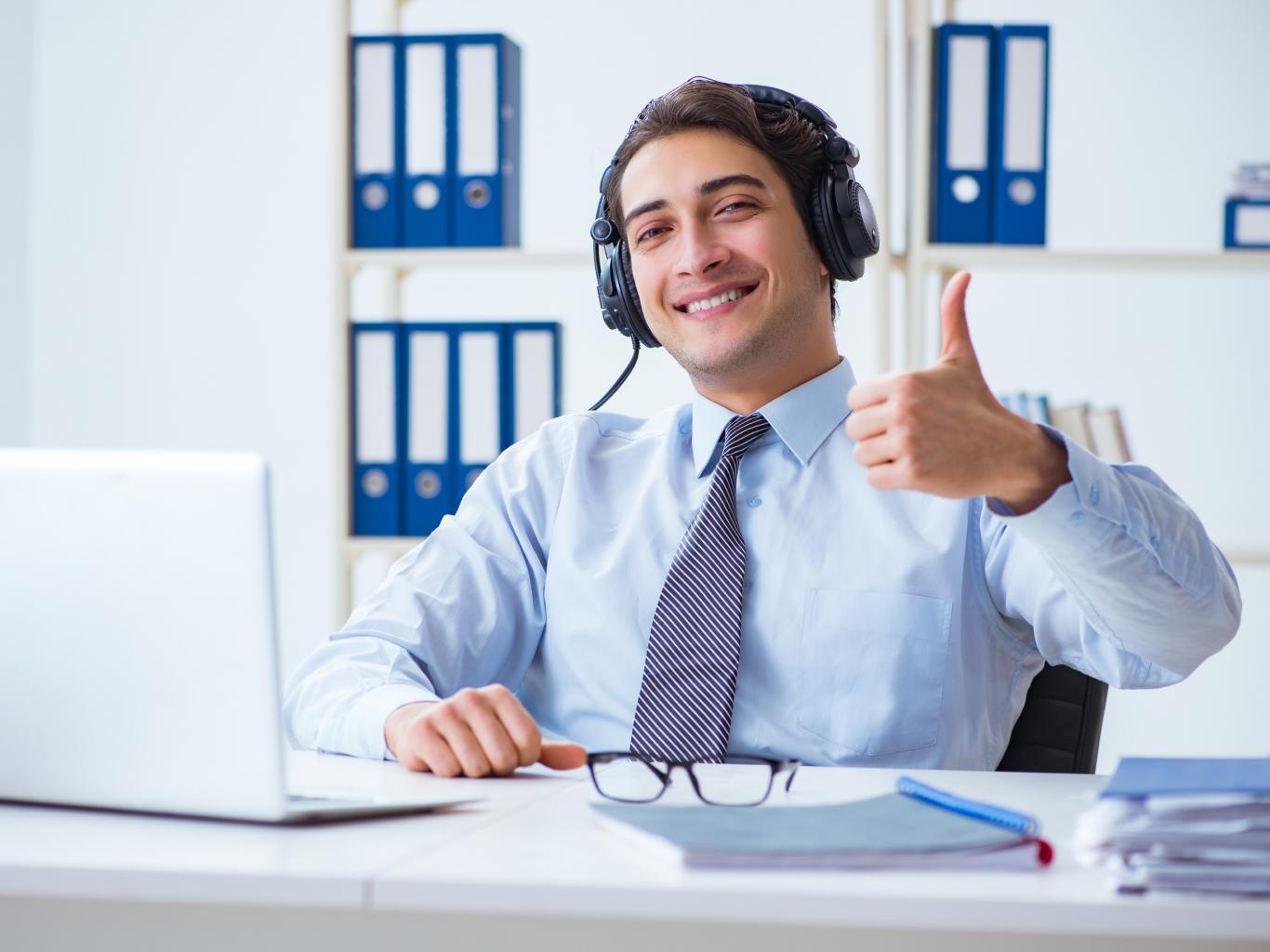 Оптимизация расходов на связь с виртуальным номером телефона