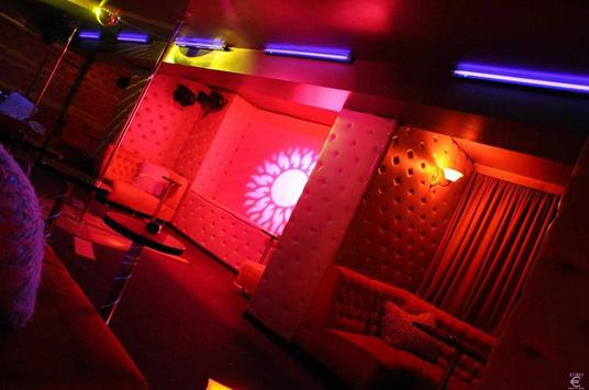 Сайт ночного клуба небеса видео секса в ночных клубах москвы