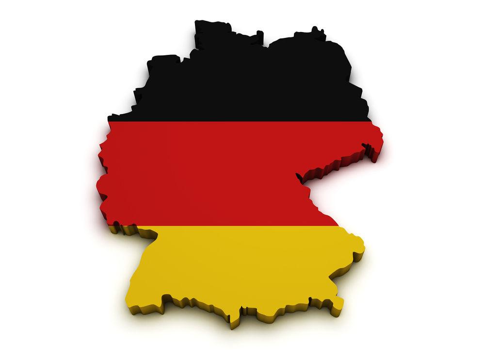 Какие документы нужны для работы в Германии