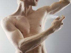 Как выбрать правильный дезодорант?