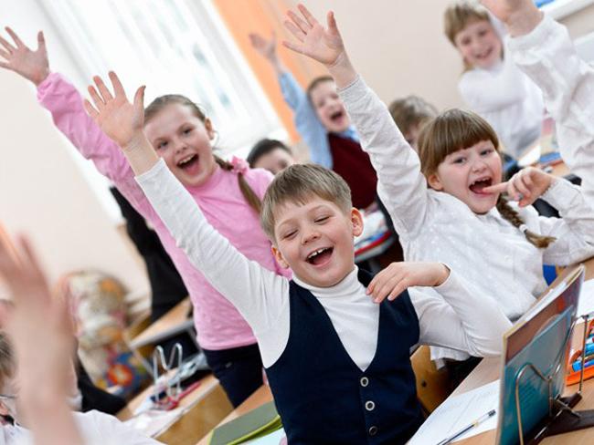 Как низкая популярность в школе и одиночество влияют на здоровье сердца и сосудов