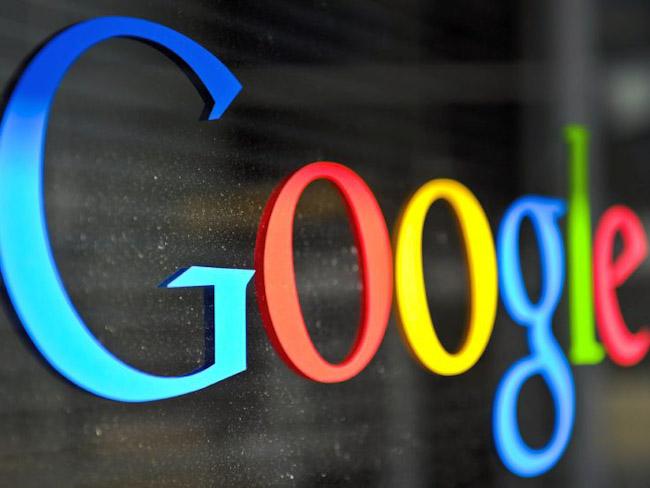 По запросам в Google можно узнать, когда ожидать новую волну коронавируса