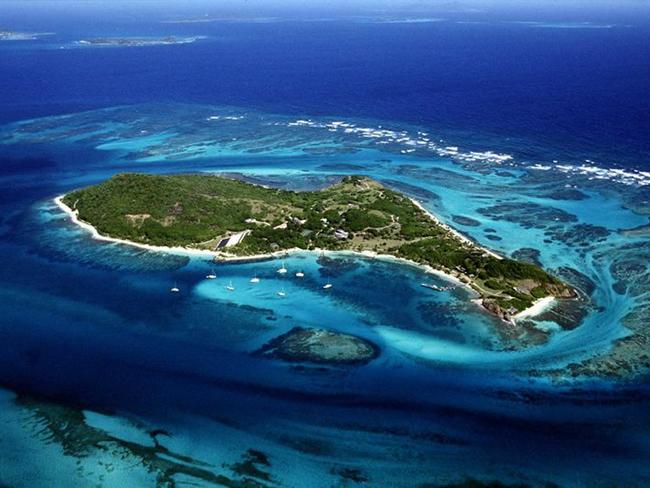 Барбадос запустил годовую визу для фрилансеров