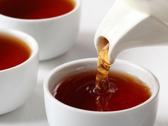 Медики рассказали, какой чай пить для здоровья сердца