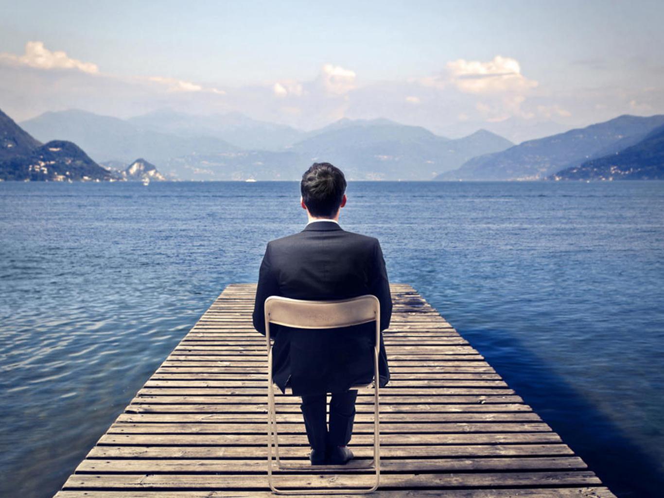 Так поступают умные люди: ТОП-9 принципов жизненной мудрости