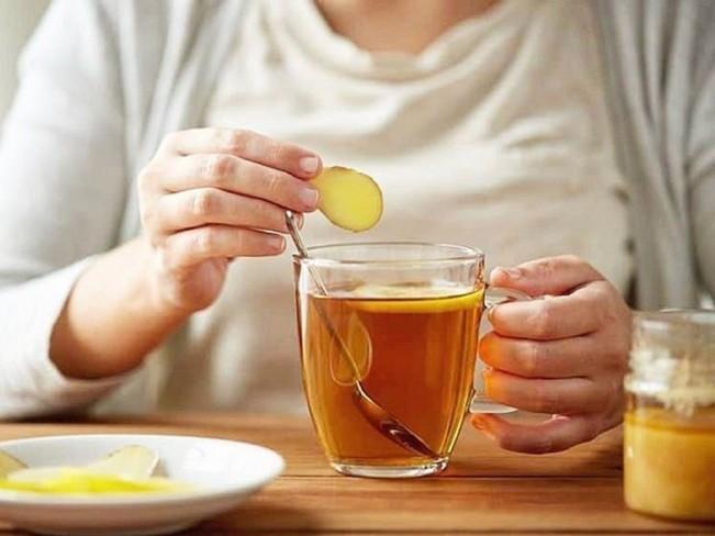 Этот напиток препятствует поражению легких