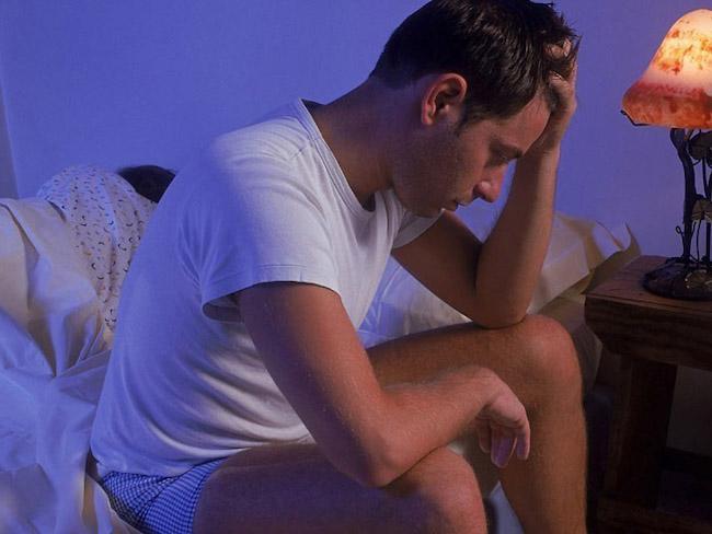 Ученые рассказали, что есть перед сном, чтобы улучшить его качество