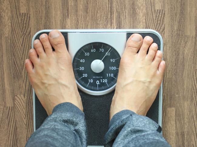 Хотите жить дольше? Научитесь правильно толстеть!