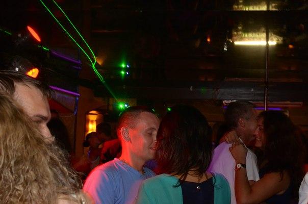 Ночной клуб полтава робин гуд владельцы спартак москва клуба