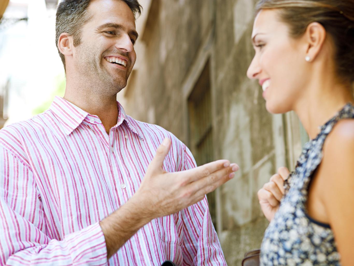 ТОП-5 супер действенных советов, как правильно формулировать свои мысли