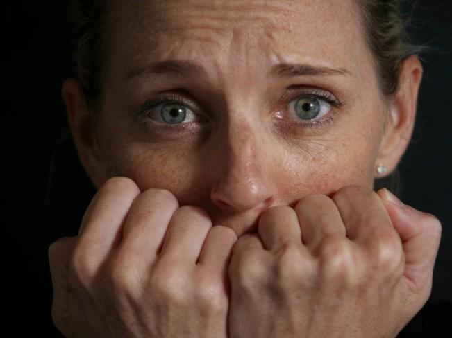 Как с помощью питания, бороться с тревожным расстройством