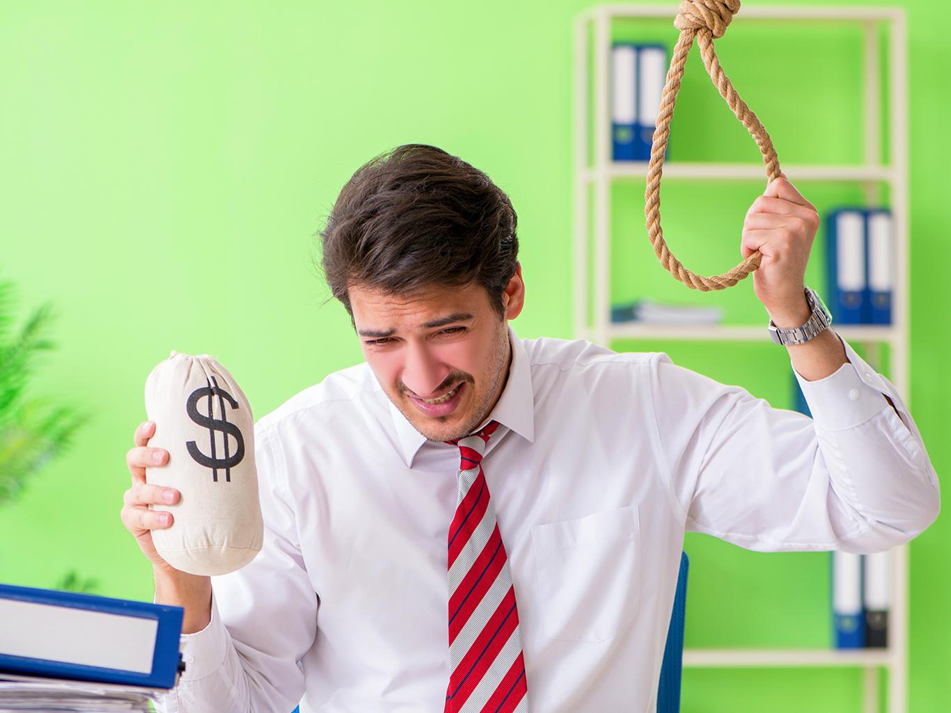 5 советов, как экономить на карантине