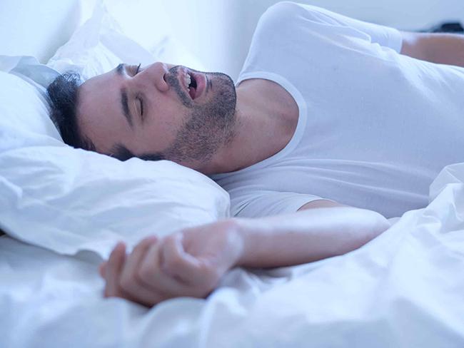 Как уснуть в жаркую ночь – советы экспертов