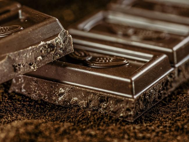 Шоколад может скоро исчезнуть?