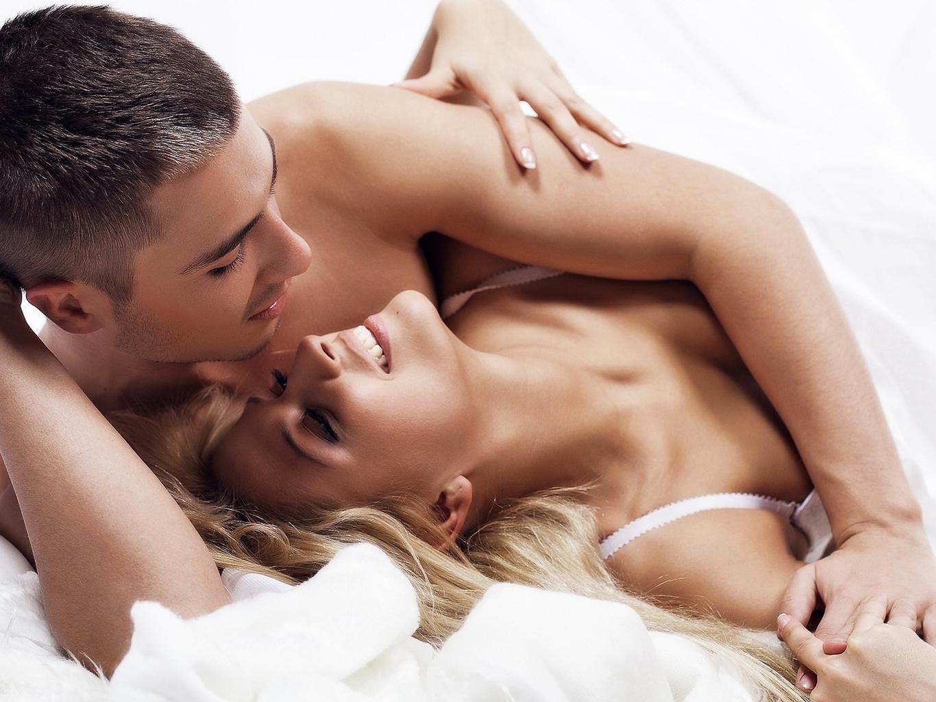 «Правильное» и «неправильное» наслаждение – существует или нет? Или как получать больше удовлетворения от секса и жизни в целом