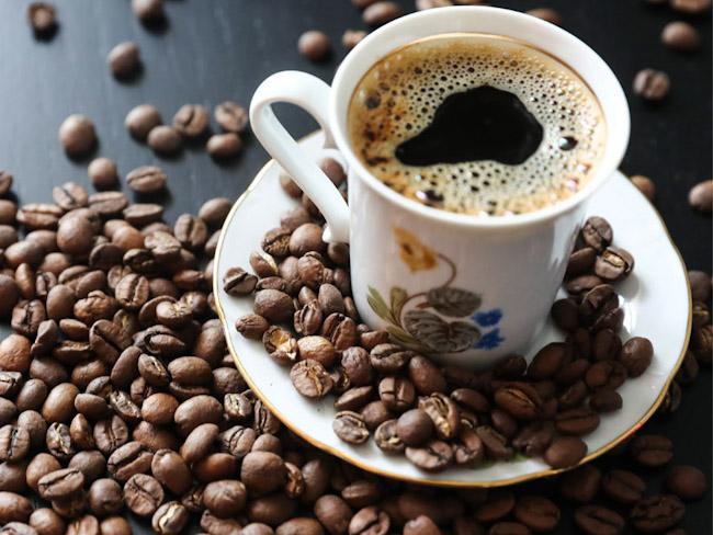 Специалисты рассказали, как связаны кофе, зеленый чай и диабет
