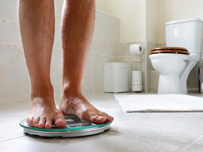 рукавная гастропластика для похудения питание