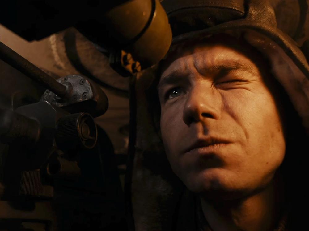 """""""Чистый актерский кайф"""" - как снимали нашумевшую драму """"Т-34"""""""