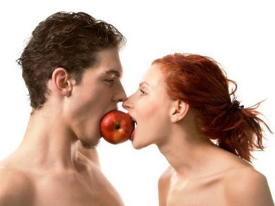 Одно яблоко в день снижает риск ранней смерти на 35%