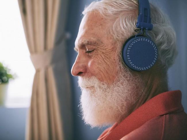 Почему после сердечного приступа стоит слушать музыку
