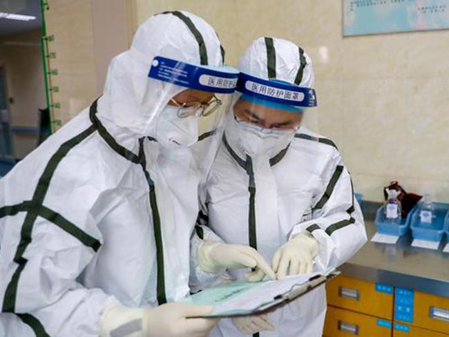Ученые выявили новое последствие присутствия коронавируса в организме