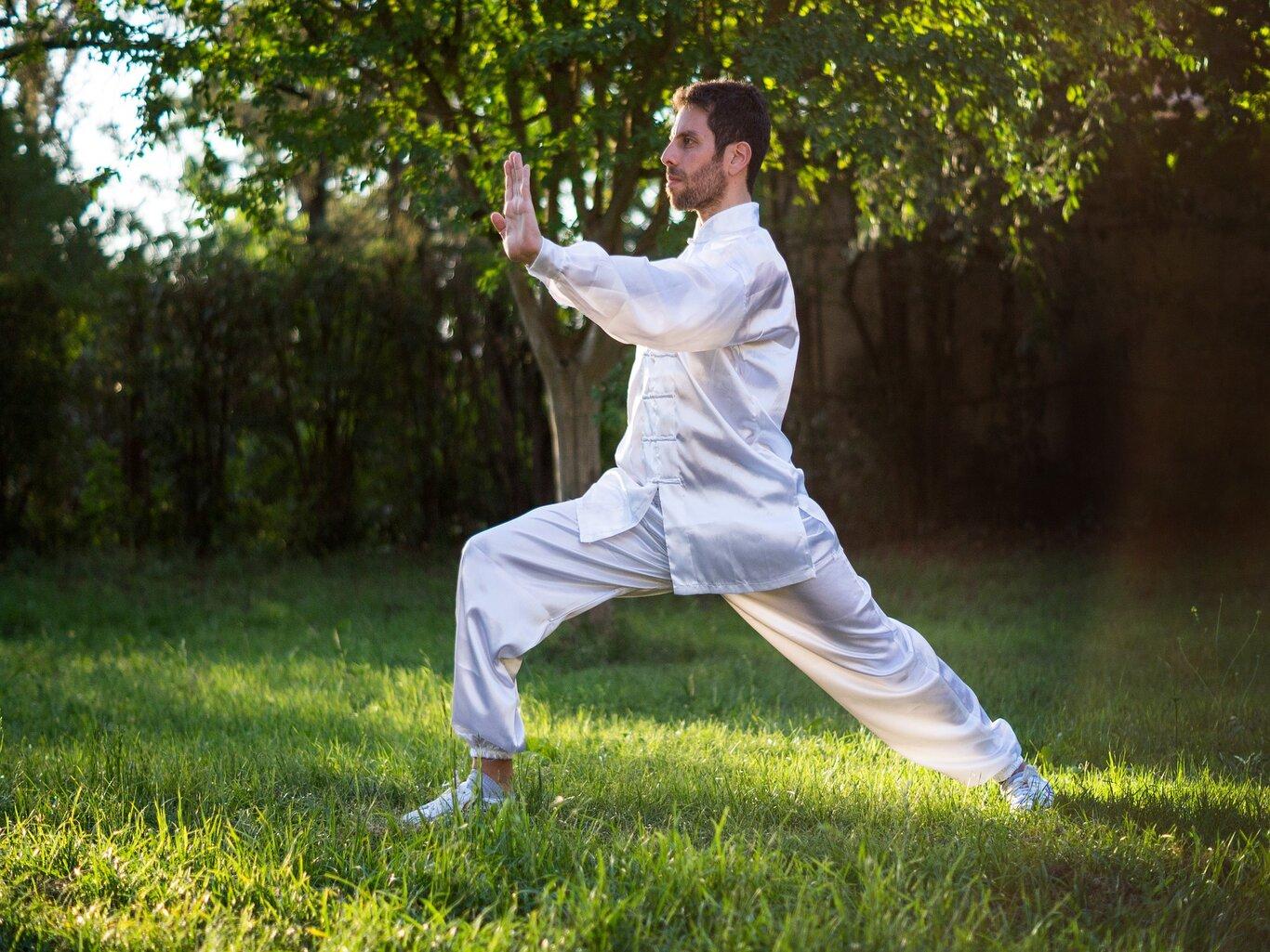 Самооборона: какие боевые искусства лучше подходят для уличной драки
