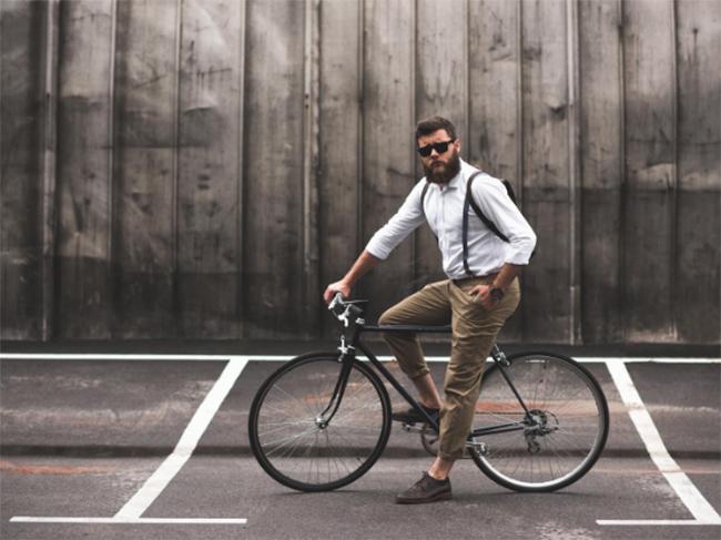 Как вести себя на работе - 5 советов для успешных мужчин