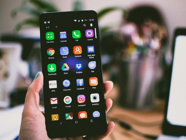 Функции смартфонов, которым лучше всего оставаться в режиме «Off»