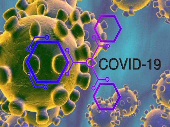Новая волна коронавируса: первые признаки и новые симптомы