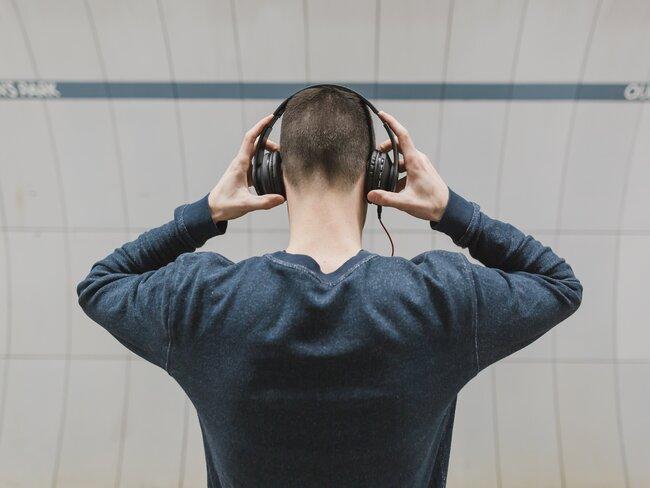 Какую музыку люди предпочитают слушать во время секса?